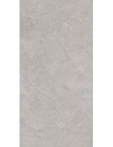 Surface плитка пол серый светлый 240120 06 071