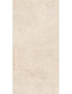Surface плитка пол коричневый светлый 240120 06 031