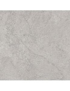 Surface серый светлый / 6060 06 071
