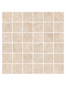 Surface мозаика светло - коричневый / М 06031