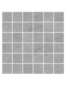 Surface мозаика светло - серый / М 06071