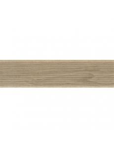 Terrace плитка пол коричневый светлый 1560 62 031