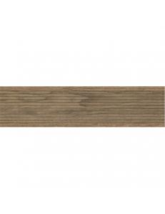 Terrace плитка пол коричневый тёмный 1560 62 032
