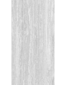 Tuff серый полированный / 12060 02 072/L