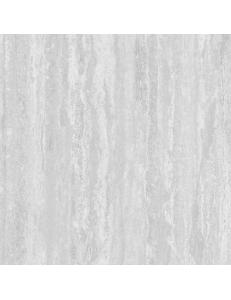 Tuff серый полированный / 6060 02 072/L