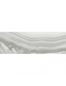 Varadero плитка стена серый светлый 3090 239 071