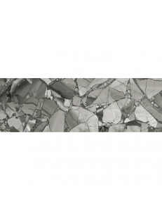 Varadero плитка стена синий 3090 239 052-1