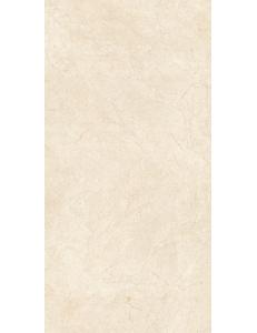 Verona плитка пол бежевый 12060 45 021/L