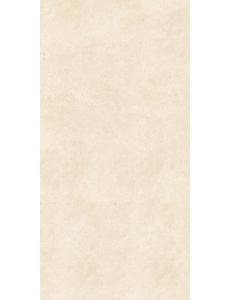 Verona плитка пол бежевый 240120 45 021/L