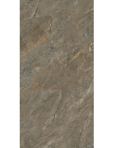 Virginia коричневый тёмный / 12060 33 032