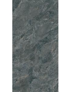 Virginia серый тёмный / 12060 33 072