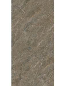 Virginia коричневый тёмный / 240120 33 032