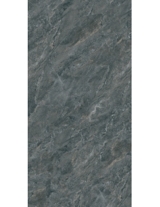 Virginia серый тёмный / 240120 33 072