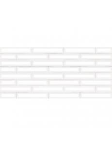 Vitro плитка стена белый 2350 220 061/P