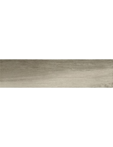 WOODLINE пол серый / 1560 129 071