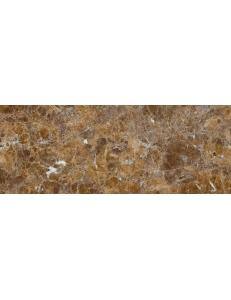 CENTURIAL стена коричневая темная / 2360 97 032