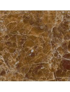 CENTURIAL пол коричневый / 4343 97032