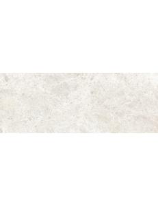 CENTURIAL стена коричневая светлая / 2360 97 031