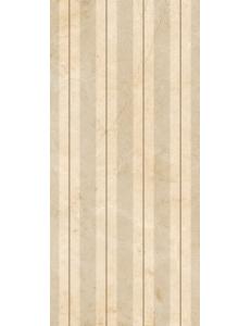 ELEGANCE стена беж  светл люстр / 2350 81021/Л