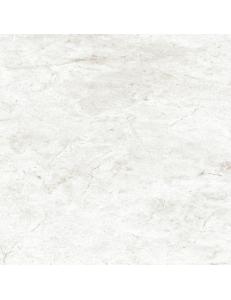 ELEGANCE пол серый / 4343 81071