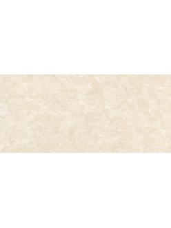 OASIS стена бежевая светлая / 2350 64 021