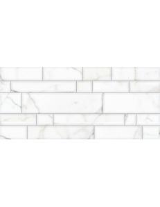 PLAZA стена серая светлая / 2350 95 071
