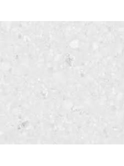 Плитка TECHNO пол серый светлый