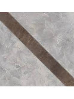Плитка VENETO пол сeрый светлый