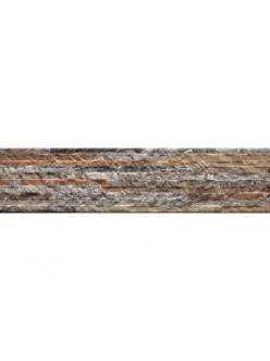 Плитка Kale Atrio GS-N3005 15x60