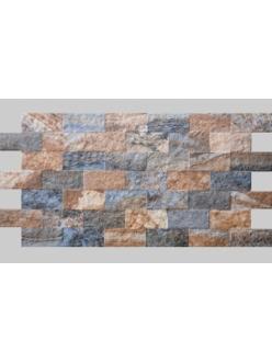 Плитка Kale Blend GS-N 7027 30x60