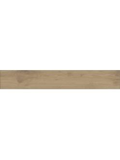 Плитка Kale Chakra GS-N 5033 15x90
