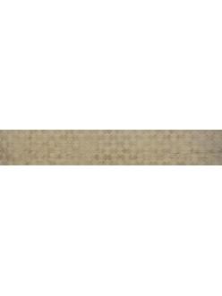 Плитка Kale Chakra GS-N 5083 15x90
