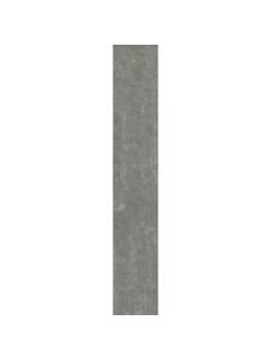Плитка Kale Cosy GS-N 9015 20x120