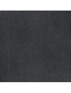 Crystal LGS-D6597R 45х45