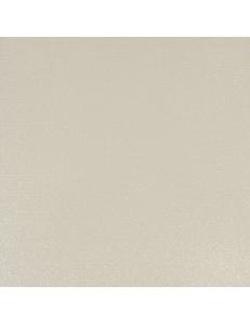 Crystal LGS-D6600R 45х45