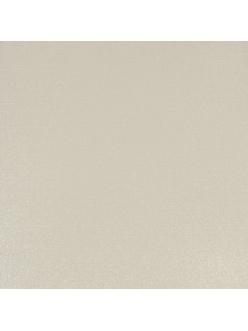 Плитка Kale Crystal LGS-D6600R 45х45