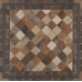 Плитка Kale Hermes GS-N20062 45x45