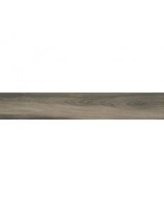Himalaya GS-N 9016 20x120