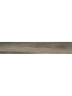 Плитка Kale Himalaya GS-N 9016 20x120