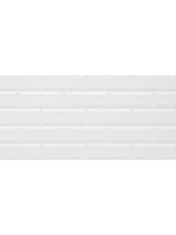 Kale Millenium White RM 8191