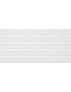 Kale Millenium White RP 8195