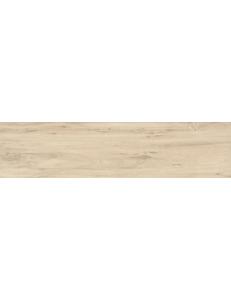 Natura Wood Birch 22x90