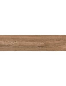 Natura Wood OAK 22x90