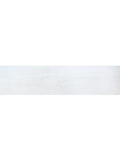 Плитка Kale Nordic GS-D3653 15x60