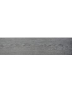 Nordic GS-D3656 15x60