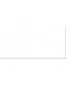 POOL GS-P 2270M 10x20