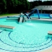 Плитка Kale POOL GS-P 2218M 10x20