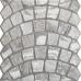 Плитка Kale Palermo (ida) GS-N 20041 45x45