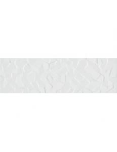 Wabi Shiro Crystal White