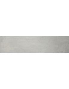 Wood GS-N3093 15x60